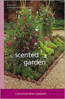 The Scented Garden