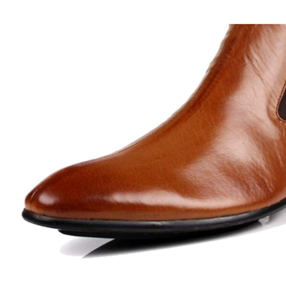 Männer Schuhe Casual Business Komfort Atmungsaktivität Einfachheit Persönlichkeit Casual Schuhe Fashion Hiking schwarz 8f62b7