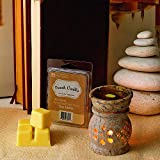 InYourNature Scented Soy Wax Melts - (5-Pack) 15