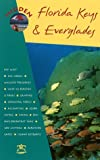 Hidden Florida Keys and Everglades, Candace Leslie, 1569751234