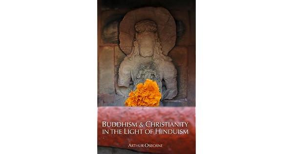 General nature of Hinduism