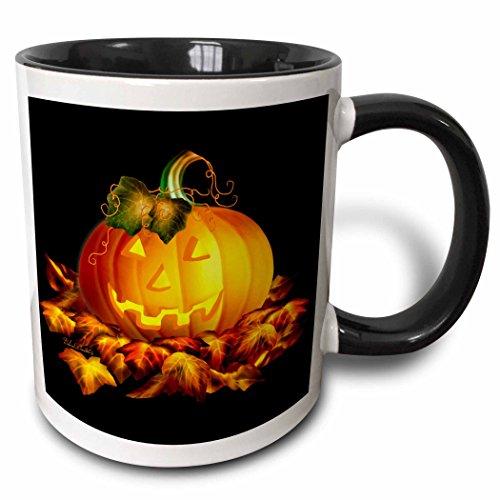 3dRose mug_11657_4