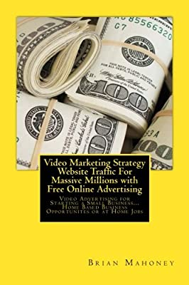 Video Marketing Strategy Website Traffic for Massive