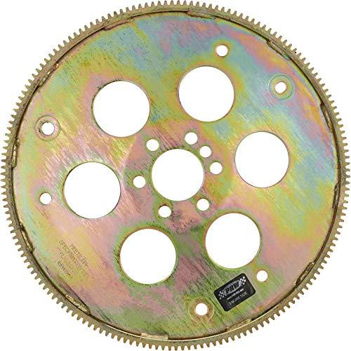 LS1/LS2/LS6/5.3/6.0 to TH350/TH400/700R4/4L60 Adapter Flexplate ()