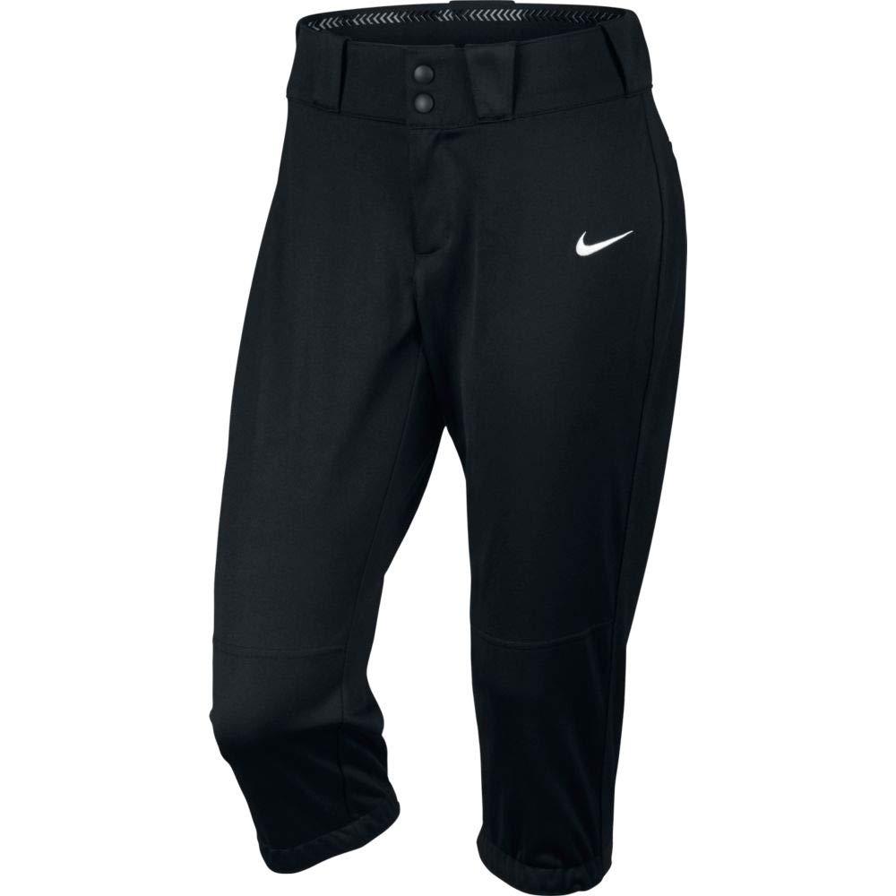Nike Damen Softballhose NK Diamond Invader B00VJCOTB4 Hosen Wirtschaftlich Wirtschaftlich Wirtschaftlich und praktisch 86c887