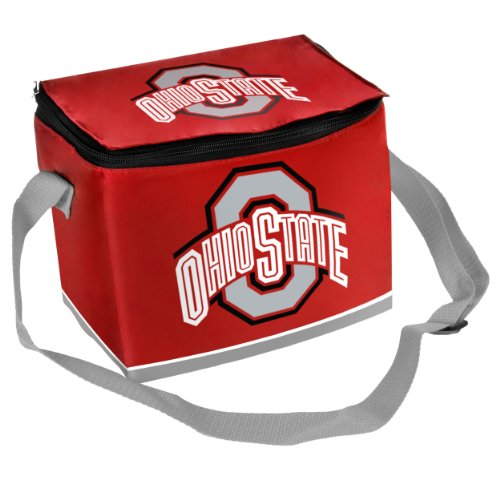 NCAA Ohio State Buckeyes Big Logo Team L - Ohio State Buckeyes Cooler Shopping Results