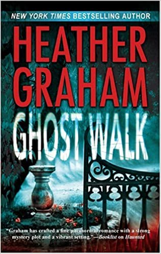 Ebooks gratuits pdf télécharger rapidshareGhost Walk (Mira) (Littérature Française) PDF by Heather Graham