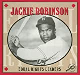 Jackie Robinson, Don McLeese, 1589522885