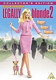 Legally Blonde 2 [DVD] [2003]