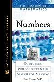 Numbers, John Tabak, 0816049556