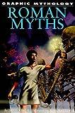 Roman Mythology, David West, 1404208151