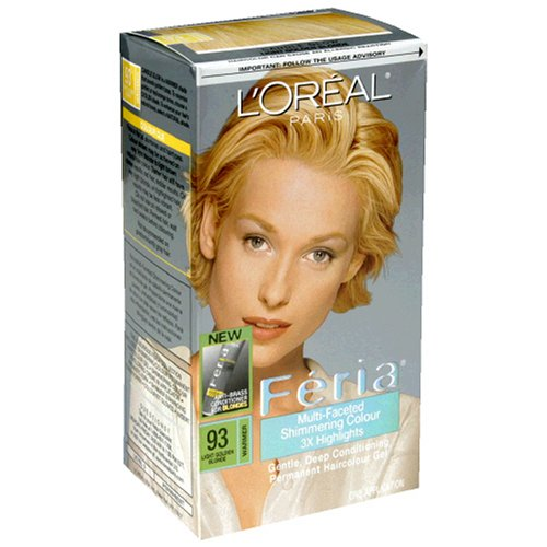 loreal-feria-multi-faceted-shimmering-colour-3x-highlights-level-3-permanent-light-golden-blonde-war