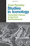 Image of Studies in Iconology: Humanistic Themes in the Art of the Renaissance