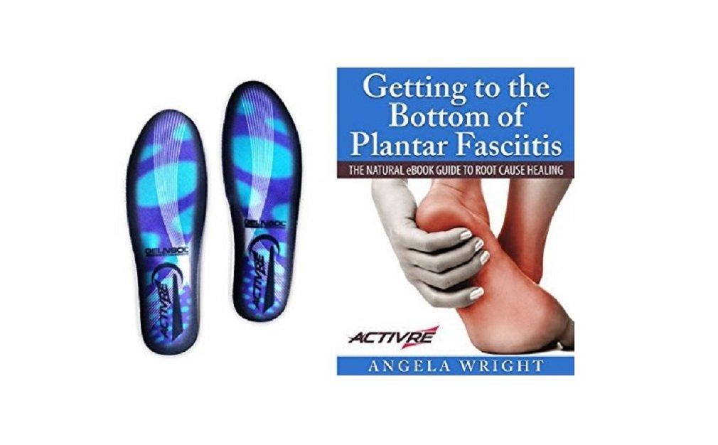 Plantar Fasciitis - Flat Feet - Heel Spur - Metatarsal Support - Fallen Arches to Premium Orthotic Inserts - Plantar Fasciitis - Flat Feet - Heel. Life Essentially