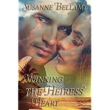 Winning the Heiress' Heart