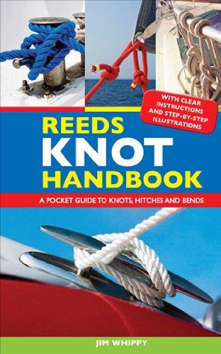 Reeds Knot Handbook (Handbook Of Knots)