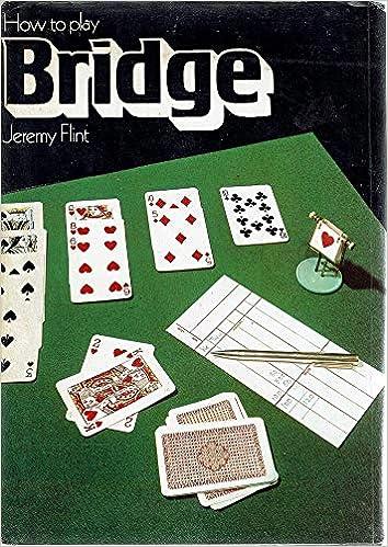 How To Play Bridge — Gather Together Gamesgathertogethergames.com