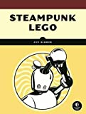 Steampunk LEGO, Himber, Guy, 1593275285