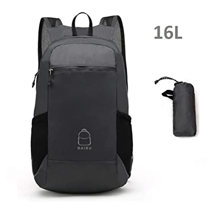 578c2563afb0 Amazon.com   haile Lightweight Packable Packable Water Resistant ...
