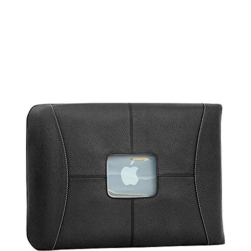 maccase-premium-leather-13-macbook-pro-touch-bar-sleeve-black