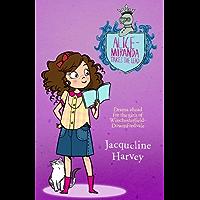 Alice-Miranda Takes The Lead: Alice-Miranda 3