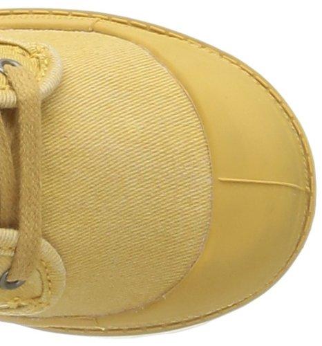 Baggy Jaune Flag Mustard 632 mixte Boots Palladium enfant U1dg8Un