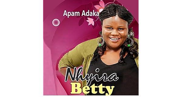 berima ena by nhyira betty