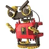 OWI Mode EM4 Motorized Robot Kit