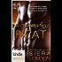 Dallas Fire & Rescue: Commanding Heat (Kindle Worlds Novella) (Fiery Fairy Tales Book 3)