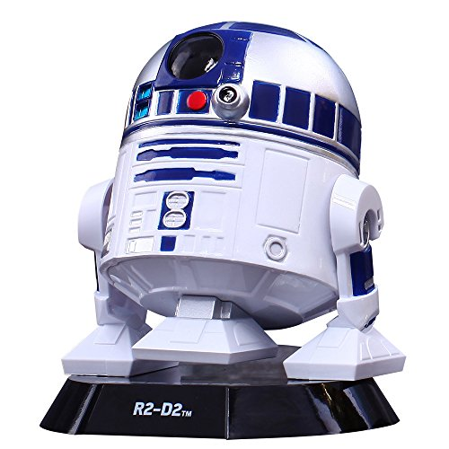 R2-D2 「スター・ウォーズ/フォースの覚醒」 コスベイビー シリーズ2.5 サイズSの商品画像