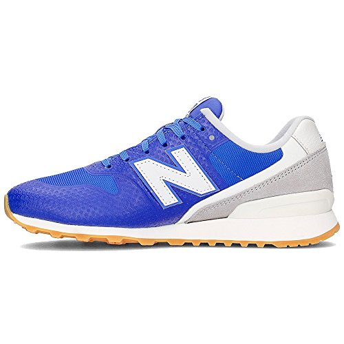 New Balance WR996 D - we blue