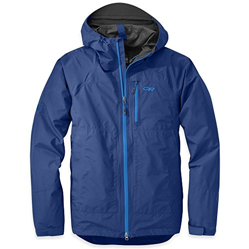 1 best outdoor research foray jacket womens for 2020