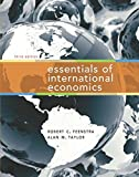 img - for Essentials of International Economics book / textbook / text book