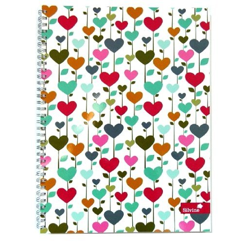 A4 Size Ruled Sheet - 6