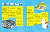 How Things Work: Discover Secrets and Science Behind Bounce Houses, Hovercraft, Robotics, and Everything in Between (National Geographic Kids) 画像5