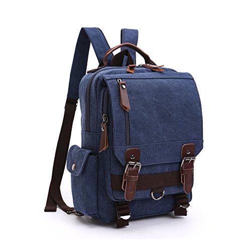 Messenger Bag 13