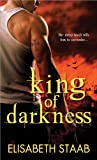 King of Darkness, Elisabeth Staab, 1402263155