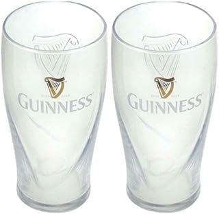 Guinness Gravity