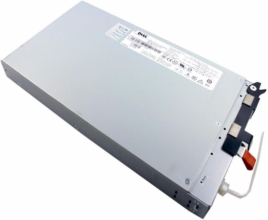 DELL G631G R900 Power Supply 1570W HIGH END