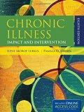 Chronic Illness, Pamala D. Larsen and Ilene Morof Lubkin, 0763799661