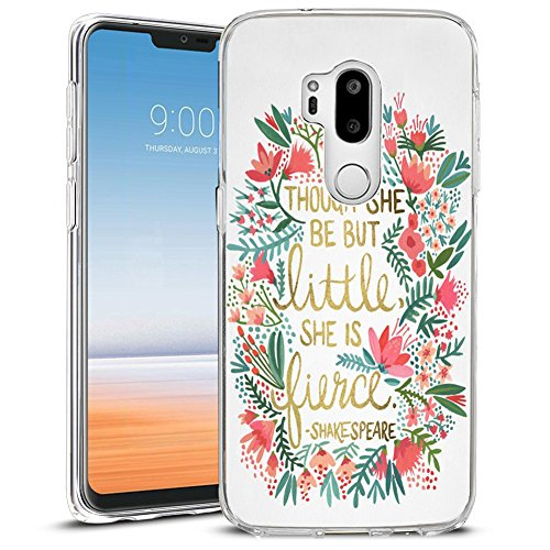 Amazoncom For Lg G7 Thinq Caselg G7 Case Cover For Lg G7lg G7