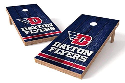 dayton 2ftx2 - 4