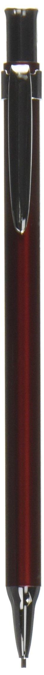 Pilot Portaminas Mini, 0,5 mm, color azul oscuro...