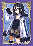 Disgaea D4 ASAGI Character Card Sleeves Broccoli Anime Game TCG CCG MTG Magic