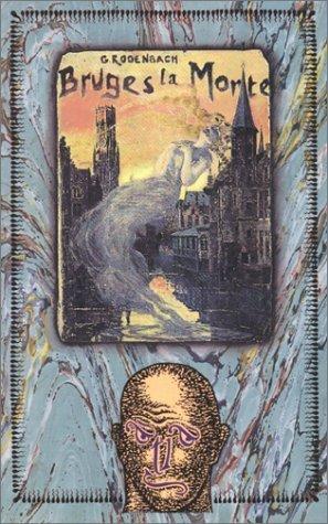 bruges-la-morte-atlas-press-by-georges-rodenbach-1993-06-01
