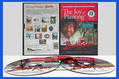 bob-ross-dvd-joy-of-painting-series-28