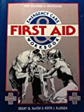 First Aid and Emergency Care Workbook 9780895822024
