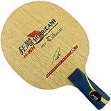 DHS Hurricane H-WH short CS Table Tennis Blade