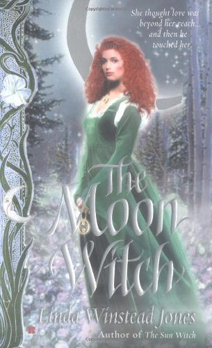 The Moon Witch (Fyne Witches, Book 2) pdf epub