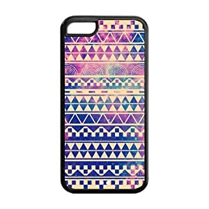 Happinessexplorer Hipstr Nebula & white Aztec Andes Tribal Pattern Case For Sam Sung Galaxy S4 Mini Cover Best Durable SiliconeColorful Scrawl Aztec Case For Sam Sung Galaxy S4 Mini Cover